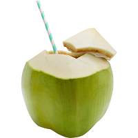 Coconut Water नारियल पानी