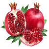 Pomegranate अनार