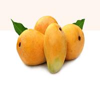 kesar mango केसर आम