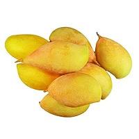 Totapuri Mango तोतापुरी आम