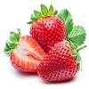 Strawberry  स्ट्रॉबेरी