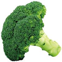 Broccoli ब्रोकली