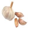 Garlic लहसुन