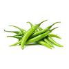 Green Chili हरी मिर्च