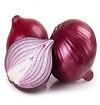 Onion Red प्याज लाल