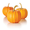 Pumpkin  कद्दू
