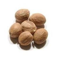 Jaifal Nutmeg