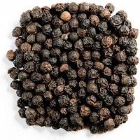 Black Pepper Kali Mirch