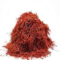 Keshar Saffron