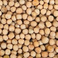 White Peas