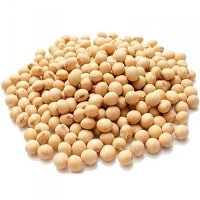 Soyabean Whole