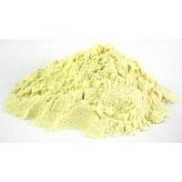 Makka Flour