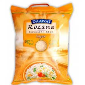 Daawat Rozana Super