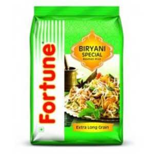 Fortune Biryani Special Rice