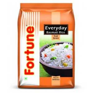 Fortune Everyday Rice
