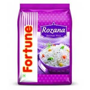 Fortune Rozana Rice