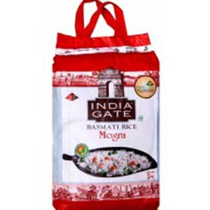 India Gate Mogra Rice