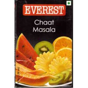 Everest Masala Chat