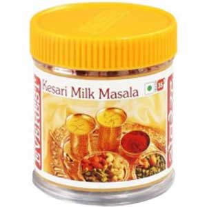 Everest  Milk Masala