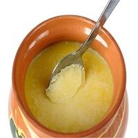 Bufellow Pure Ghee