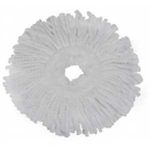Spin Mop Refill