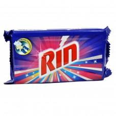 Rin Detergent Bar