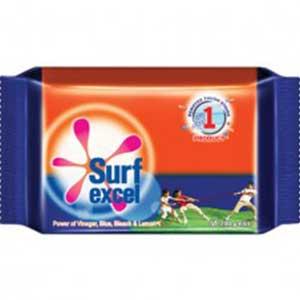 Surf Detergent Bar