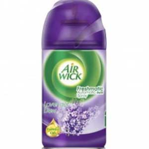 Air Wick Refill  Lavender dew
