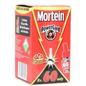 Mortein Mosquito Repellent Refill