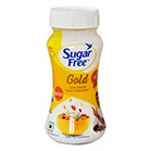 Sugar Free Gold Sweetener Powder