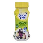 Sugar Free Natura Diet Sugar Powder