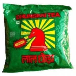 Lal Ghora Tea