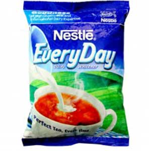 Nestle Everyday Dairy Whitener