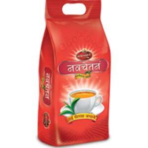 Wagh Bakri Tea Navchetan