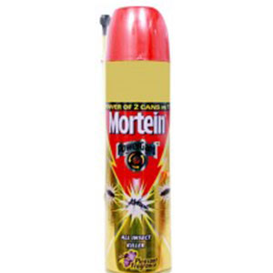 Mortein All Insect Killer