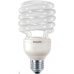 Philips CFL