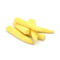 Baby Corn Veg
