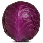 Red Cabage veg