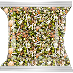 sprouts packet