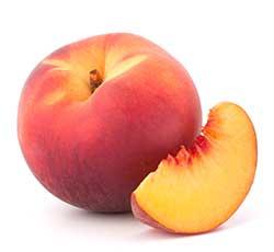 Peach aadu