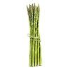 Aspargus Thai Imported