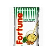 fortune soya bean oil