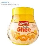 Gowardhan Ghee