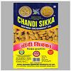 Chandi sikaa