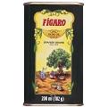 Figaro Pure Olive Oil