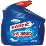 Harpic Disinfectant Toilet Cleaner Liquid