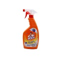 Mr Muscle Kitchen Cleaner  Powers