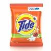 Tide Detergent Washing Powder Jasmine Rose
