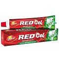 Dabur Red Gel Toothpaste