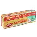 Meswak Complete Oral Care